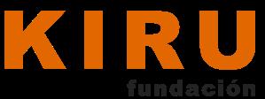 kiru logo (2)