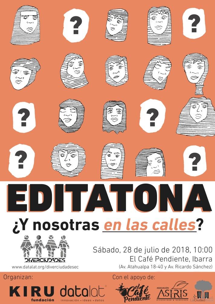 Editatona_2