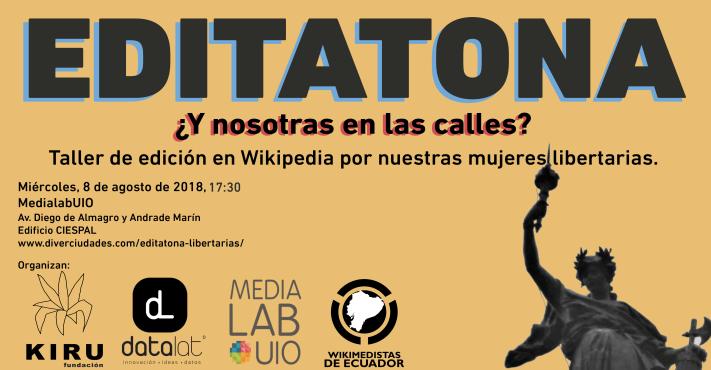 EDITATONA_LIBERTARIAS_FB_2